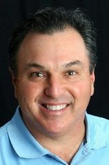 Brian Manzella top 100 instructor on Golf In the Life of