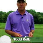 Todd Kolb: Media and Products – part 4