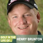 Henry Brunton: The birth of coaching from one of Canada's best- part 1