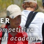 Jeff Fisher: Attracting competitive players to your academy – part 2