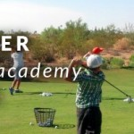 Jeff Fisher: Growing an academy from scratch – Part 3