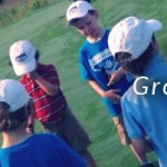 Mike Fay : Growing Junior Golf – Part 3
