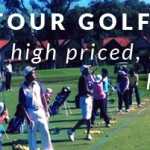 Pro Tour Golf College: high priced, small niche, huge success – part 2