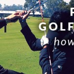 Pro Tour Golf College: How to generate leads online – part 3