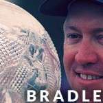 Bradley Hughes: Wining the Australian Masters and searching for understanding – part 2