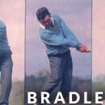 Bradley Hughes : Different Possibilities – part 3