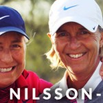 Pia Nilsson: The origins and growth of Vision 54 – part 2