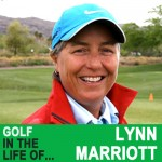 Lynn Marriott : The golf instruction paradigm shift – part 1