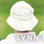 "Lynn Marriott : Teaching golf ""in context"" – part 3"