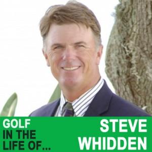steve whidden golf instruction golf academy