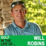 Will Robins: The Most Transparent Interview Yet  – part 1