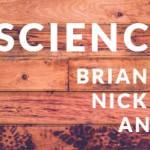 Golf Science – Part 2