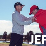 Jeff Isler: What do successful golf coaching programs look like – part 2
