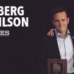 Corey Lundberg and Matt Wilson: the art of coaching  (curious coaches)