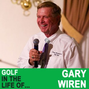 gary wiren interview