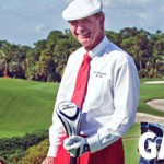 Gary Wiren: lessons learned from starting 100+ golf schools – part 2