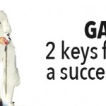 Gary Wiren: 2 Keys for teaching a successful lesson – part 3