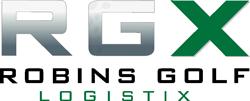 rgx-logo