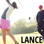 Lance Gill : What golf instructors should know about fitness