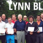 Lynn Blake : A Look Into His Beliefs and Story
