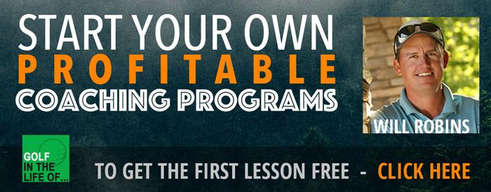 startyourownproftiablecoachingprogram