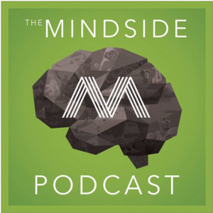 The Mindside Podcast