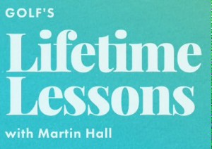 lifetime lessons
