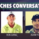 Coaches Conversation with Ron Gring & Adam Young