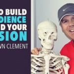 Shawn Clement – How to Build an Audience Around Your Mission