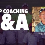 Group Coaching Q&A with Will Robins (part 1 of 2)