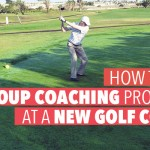 How to Fill Group Coaching Programs w/ On Course Assessments