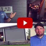 VIDEO – Golf Academy Tour (THE LAB) w/ Jason Glass