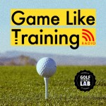BONUS – Introducing Game Like Training Radio