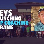 3 Keys Any Golf Coach (anywhere) Can use to Launch Coaching Programs