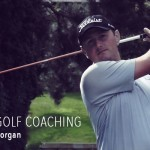 The Future of Coaching Junior Golfers w/ Stuart Morgan
