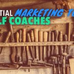 5 Essential Marketing Tools for Golf Coaches