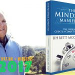 Motivation and Mindsets for a New Year w/ Dr Bhrett McCabe