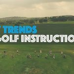 2017 Trends in Golf Instruction