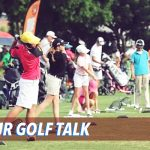 Chris Smeal Shares the Lessons Learned from the Fastest Growing Jr Golf Tour – Future Champions Golf
