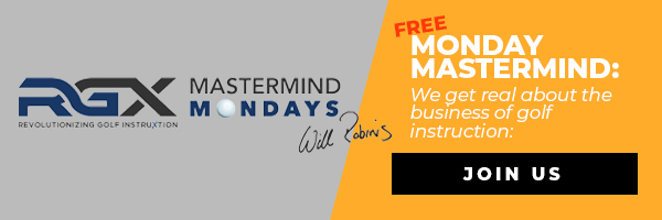 Monday Mastermind