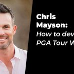Chris Mayson: How to Develop Elite Players